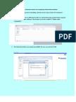 Installation of Domain Server