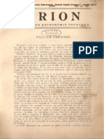 Orion-an2nr17-18-1909