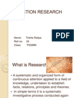 Action Research - Copy