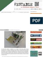 Www Inventable Eu 2014-02-12 Probador de Cables