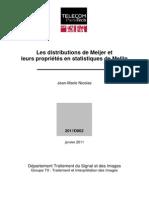 publication-225.pdf