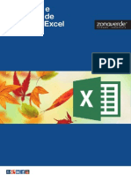 Validação e Protecção de Dados No Excel