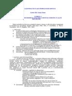 TEMA 1 psihologia muncii
