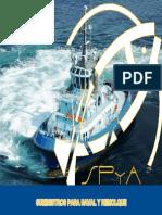 Suministros Para Naval y Remolque_Catalogo