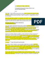 Communication Studies Unit 1 Data Collection Methods