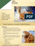 Efectele Nocive Ale Mancarii Tip Fast-food1.