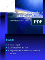 Factors Affecting the Receipt of Solar Radiation_top_of_atmosphere