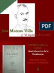 José Moreno Villa