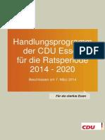 30_handlungsprogramm_20142020