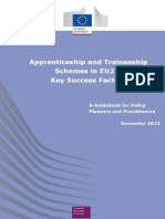 Apprentice Trainee Success Factors en (2)