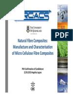 PhD Confirmation_20130522 NOanimationRev [Compatibility Mode]