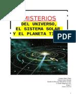 Plantilla UD 12 13 G7