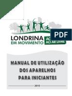 manual_al