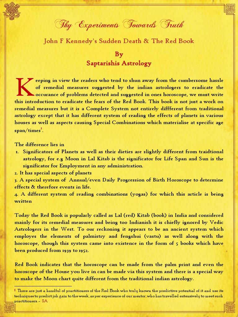 A Less Known Technique of Prediction - R Santhanam