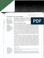 Muchinsky+-+Psychological+Assessment