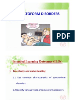 Microsoft PowerPoint - SOMATOFORM DISORDERS by Dr Neama.pdf