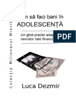 128245376 Cum Sa Faci Bani in Adolescenta