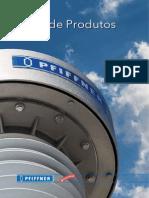 Produktuebersicht PT