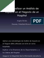 WB BIA  PPT - Spanish 2.0.pdf