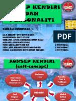 psikologi-kump-11