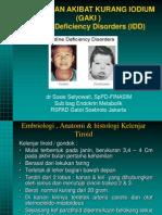 FK_TIROID(1)
