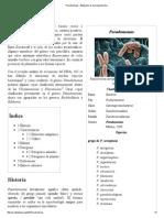 Pseudomonas - Wikipedia, La Enciclopedia Libre