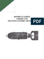 01 OP 1280 BOMBE AEREO USA 2^WW IN ITALIANO.pdf