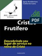Cristao_Frutifero_3ed