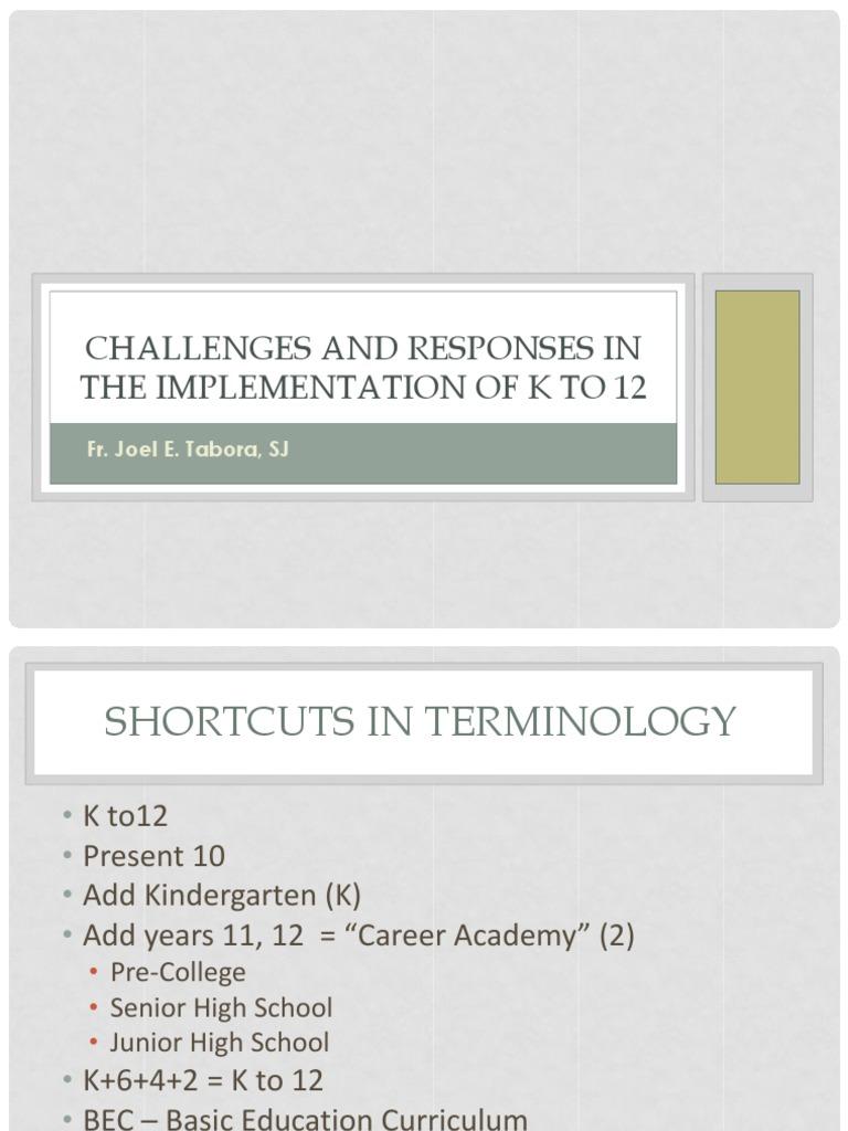 Comprehensive dissertation index