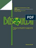 REVISTA_BUSQUEDA_12