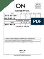 AVR-4310CI_4310_AVC-4310  (v.6) (sm)