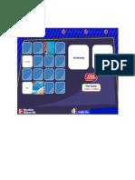 online vocab game