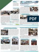 Boletín abril - 2014 de la CRUV - FIEC