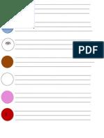eet writing sheet1