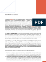 Manual Pessoa 2008