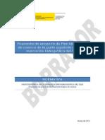 marcación hidrográfica del Tajo-Normativa.pdf