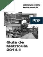 GUÍA_2014-1_normal