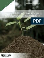 Proenco Mercado Carbono