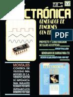 Saber Electronica 028