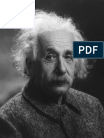 _Por Que Socialismo_ - Einstein_ Albert