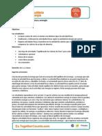Actividad física y energía.pdf