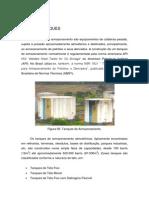 TIPOS DE TANQUES.docx