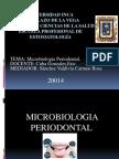 Expo Periodoncia Final