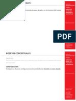 DyC4_Herramientas Etapa 4.pdf