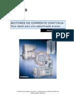 Motor CC Siemens.pdf