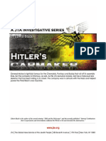 Hitlers Carmaker