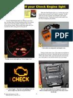 Check engine light.pdf