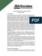 Curso-Anual-de-Capacitación-en-Comunicación-Popular.pdf