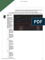 Caza Aids - TheHunter Wiki.pdf