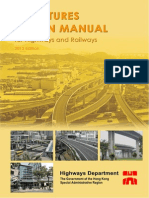 Structural Design Manual